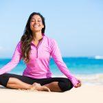 5 Tips för ensamresenärer