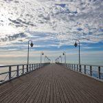 Östersjökurer – semester och kur vid havet
