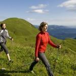 Hemligt tips bland naturälskare: Madeira