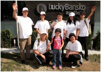 LuckyFit1