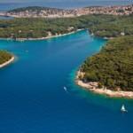 Insidertips Kroatien – semester i de 1000 öarnas land