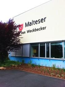 Malteser-Klinik