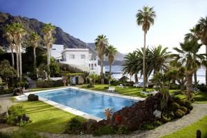 oceano-hotel-health-spa-tenerife_677_19_1280_720_5-300x200