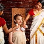 Ayurveda – den äldsta medicinska vetenskapen i världen