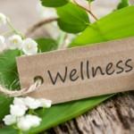 Mer än bara massage – de 5 märkligaste wellnesstrenderna