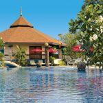 Ayurveda i Thailand