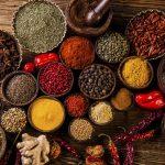 De 5 bästa ayurveda recepten som du kan laga hemma