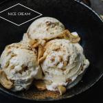 Nice cream – glassen som är snäll mot din kropp
