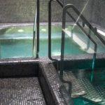 Allroundtalang: bli frisk och bevara din hälsa med vattens läkekraft