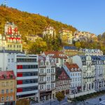 Upplev Karlovy Vary – Must-Sees