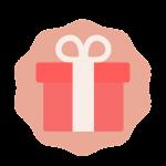 10 anledningar varför ett presentkort från SpaDreams är en super idé