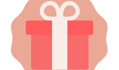 Presentkort SpaDreams