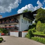 Königshof Health & View