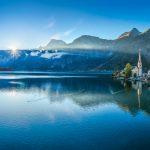 14 saker du inte visste om Österrike