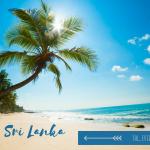 Sri Lanka – ett resmål du måste se!