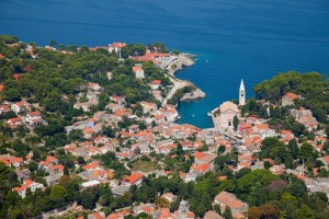 kroatien2