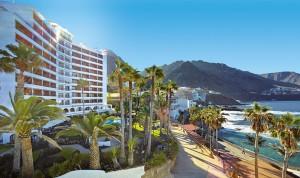 oceano-hotel-health-spa-tenerife_677_1_1280_720_5-300x178